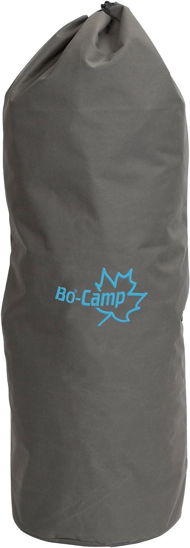 Bolsa para Tienda de campa/ña Bo-Camp 60 x 120 cm