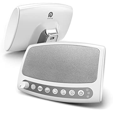 best Dreamegg Sound Machine reviews