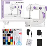 Magicfly Sewing Machine