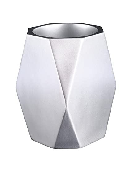 Amazon Decorative Vase Silver Vase Decor Vase Decoration