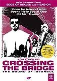 Crossing The Bridge [DVD]
