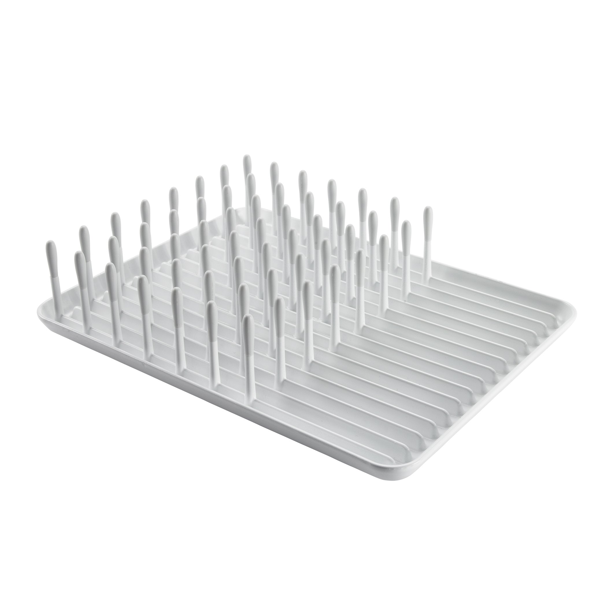 OXO Good Grips Compact Dish Rack by OXO