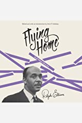 Flying Home and Other Stories Audible Audiobook