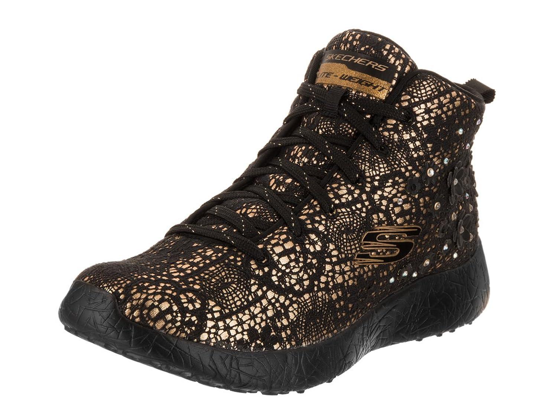 Skechers Women's Burst   Seeing Stars Casual Shoe by Skechers