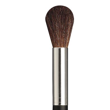 Amazon.com: da Vinci Cosmetics Series 90222 Basic Blusher Brush, Round Natural Hair, 0.99 Ounce: Beauty