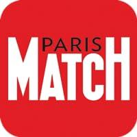 Paris Match Actu