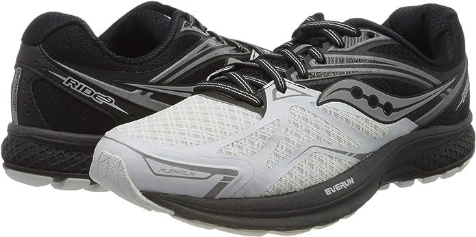 Saucony S20331-2, Zapatillas de Running para Hombre: Amazon.es ...