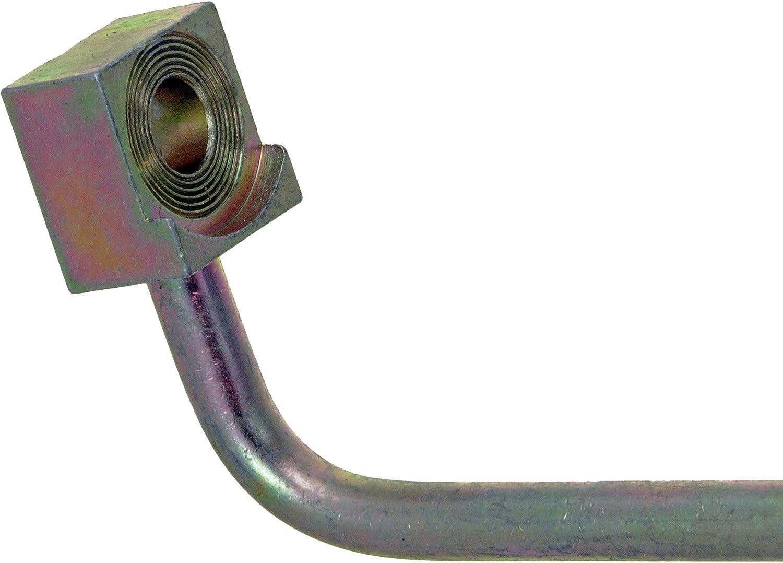 Dorman H38898 Hydraulic Brake Hose