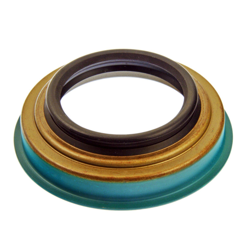 Precision 714679 Auto Transmission Output Shaft Seal