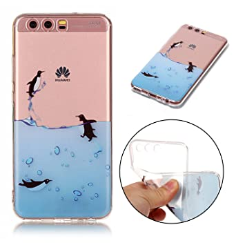 coque huawei p10 pour fille