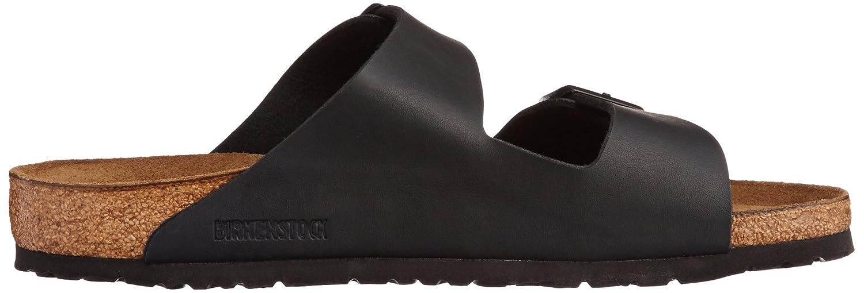 3d9d7ec3081 Birkenstock Milano Unisex kožený Unisex sandál 8581 Černá Černá ...