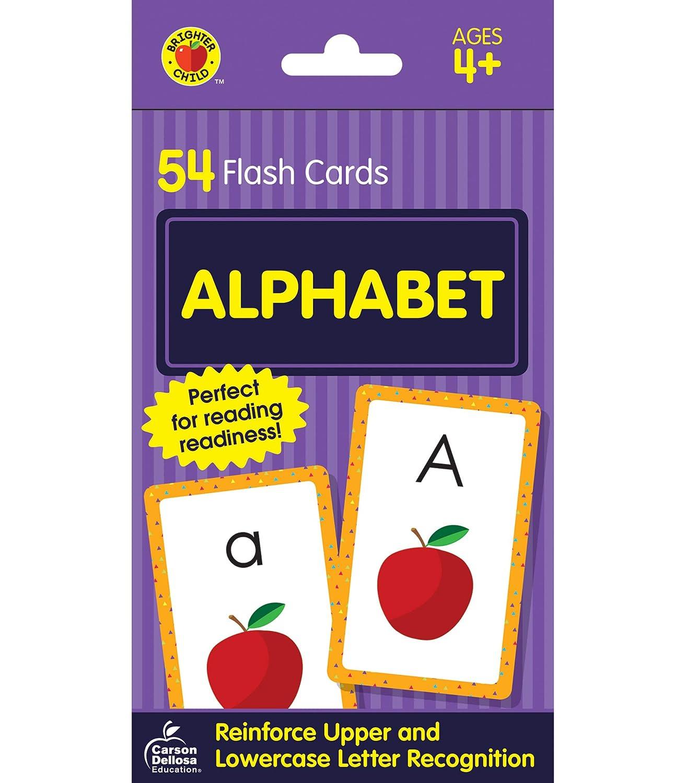 BRAND NEW FLASH CARDS CREATIVELY drawn. ANIMALS set
