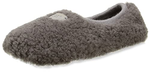 67403db06c1 UGG Womens Birche Slipper
