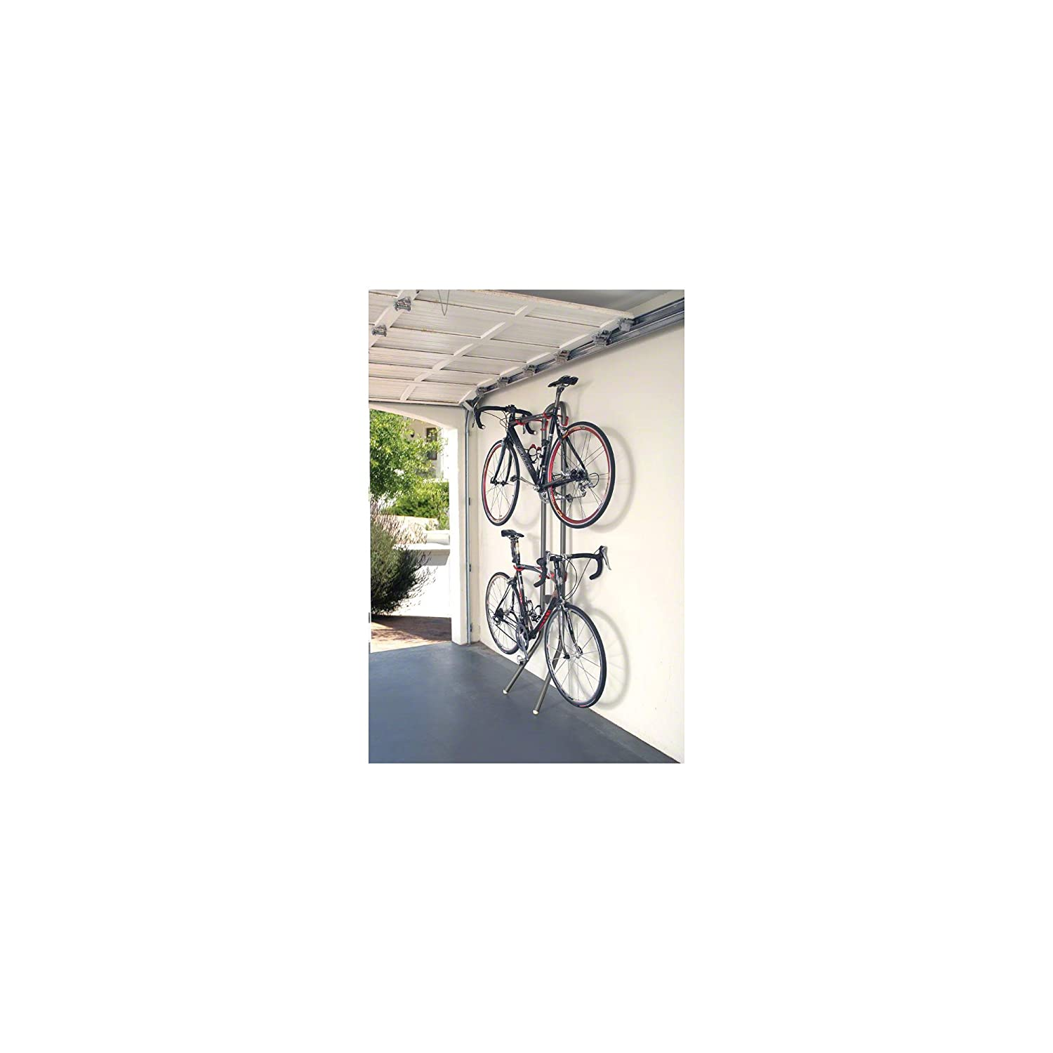 Delta Cycle Rugged Michelangelo 2 Bike Rack