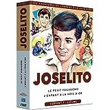 JOSELITO COFFRET DVD  vol 1