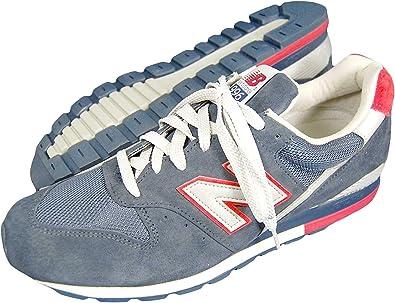 New Balance Men's M996 Sneaker