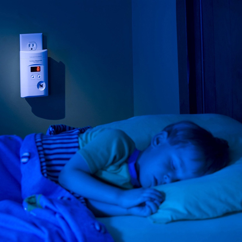 Kidde Carbon Monoxide Alarm by Kidde (Image #1)