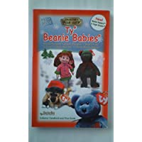 Ty Beanie Babies: Collector Handbook and Price Guide : Winter 2002