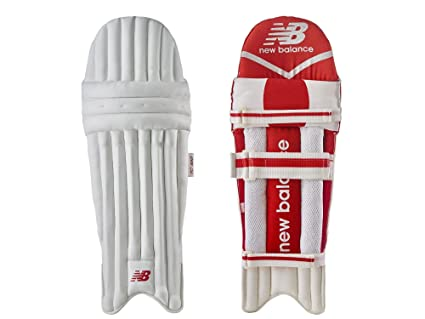 new balance cricket gear 2018