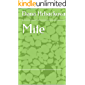 Mite (French Edition)