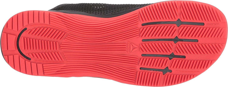 Reebok Mens Crossfit Nano 8.0 Flexweave Sneaker