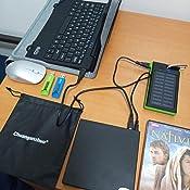 USB 2.0 External CD//DVD Drive for Acer travelmate 4102nwlci
