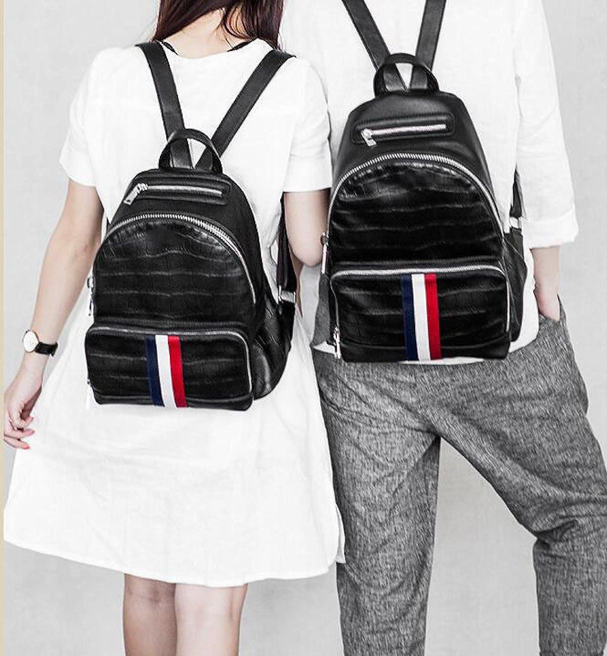 BFMEI Paare Paare Paare Im Freien Reisetasche Unisex Tasche B0744GTXJF Schultertaschen eb44a9