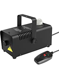 Shop Amazon Com Fog Machines