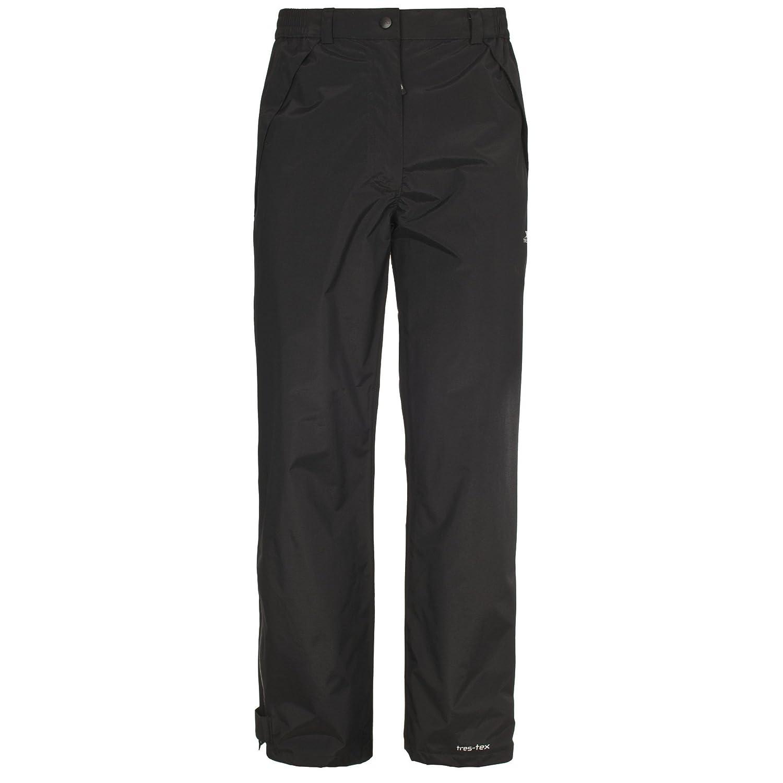 Trespass - Miyake - Pantaloni Impermeabili - Donna