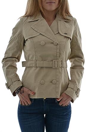 Ete Vêtements Accessoires 5 Kaporal Beige Blousons Et Lalou pgqnx6z1
