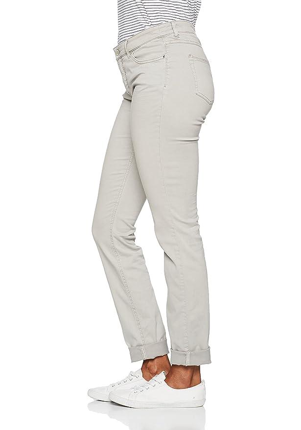 Pantalon Accessoires FemmeVêtements Dream Et Mac Skinny ordWCxBe