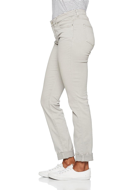 FemmeVêtements Mac Accessoires Skinny Et Dream Pantalon QxCdeErBoW