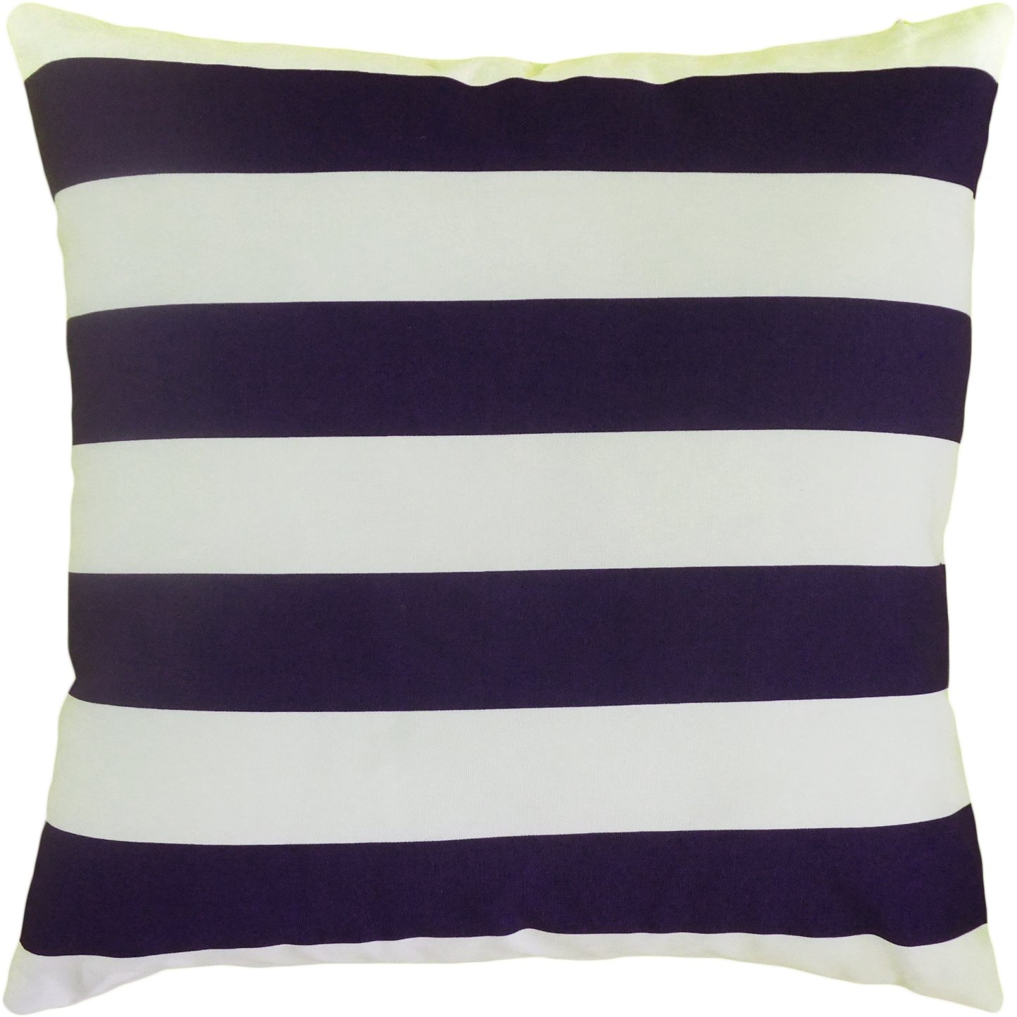 pillows walmart com by novogratz decorative queen ip purple x royals pillow