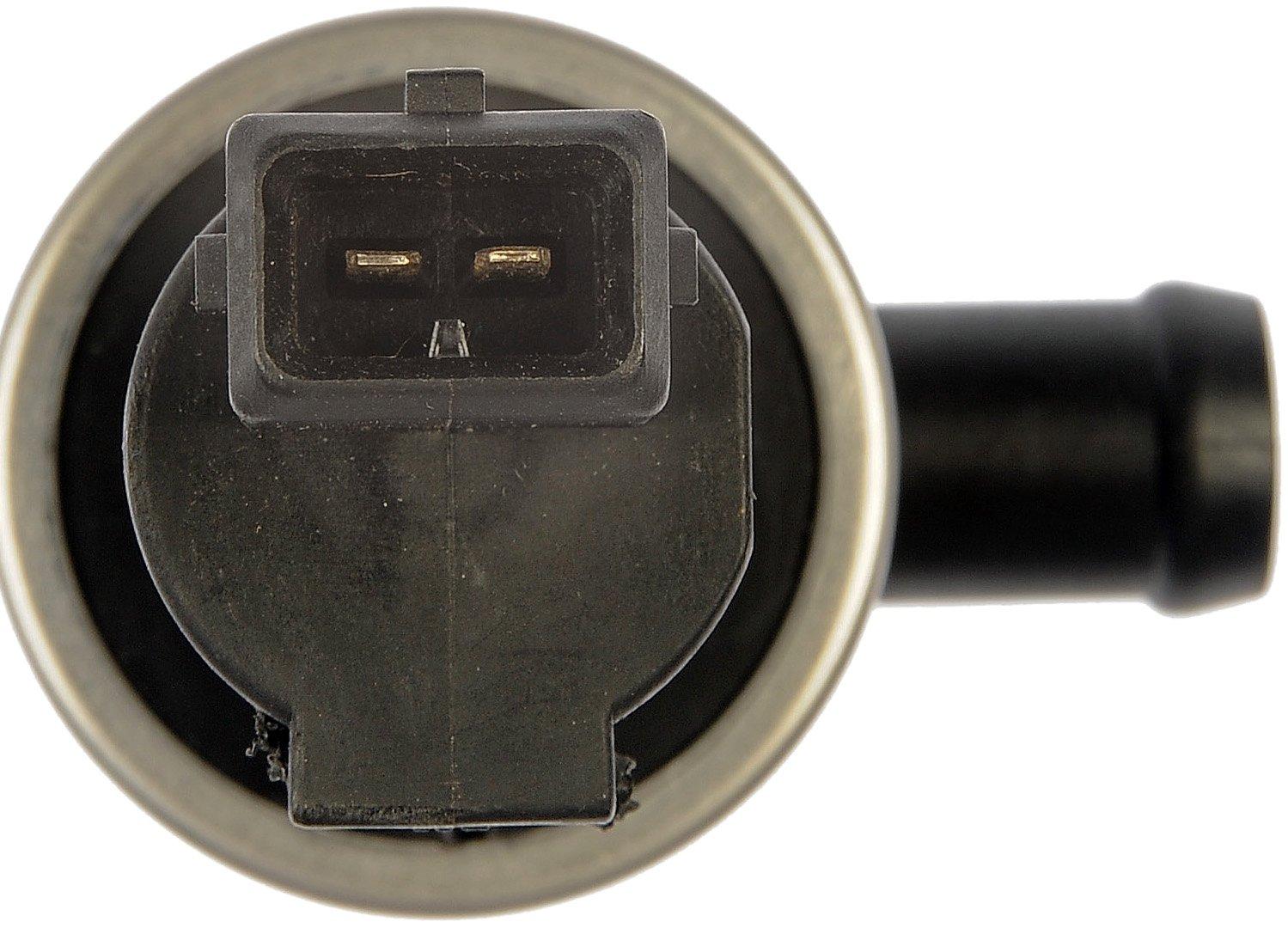 Dorman 911 803 Vapor Vent Valve For Hyundai Automotive 99 Elantra Coil Connector Wiring Color
