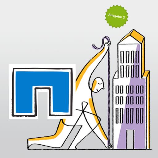 - NetApp - Customized Solutions