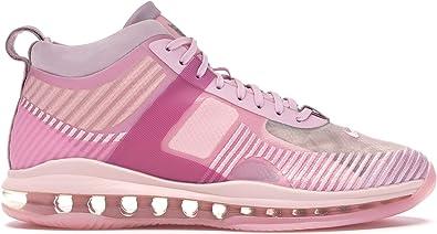 Amazon.com | Nike Lebron X Je Icon Qs