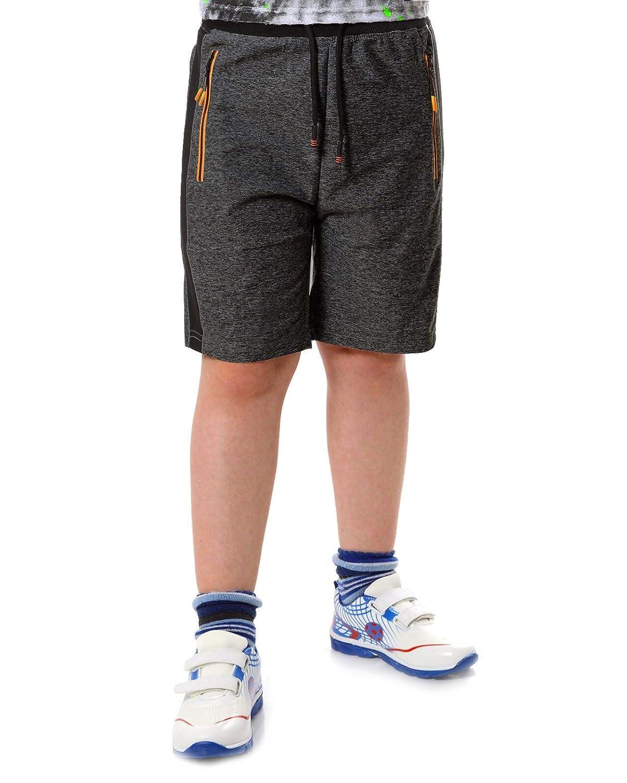 Shorts Baggy Hose Jungen 22043sg Bezlit Kurze wk0OnP