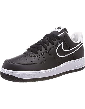 newest 88789 205cb Nike Men s Air Force 1 Low Sneaker