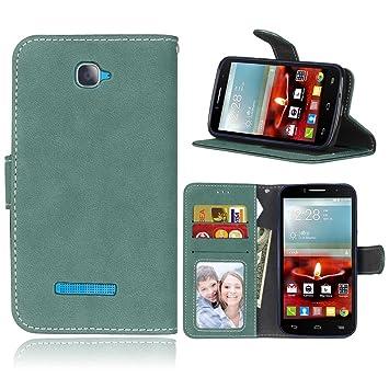 C7 móvil, Alcatel One Touch Pop C7 carcasa, Alcatel One ...