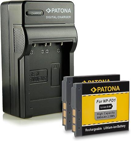 Potterton Promax 15//2 24 30HE PLUS PCB 5121025 vengono venduti con 1 ANNO DI GARANZIA