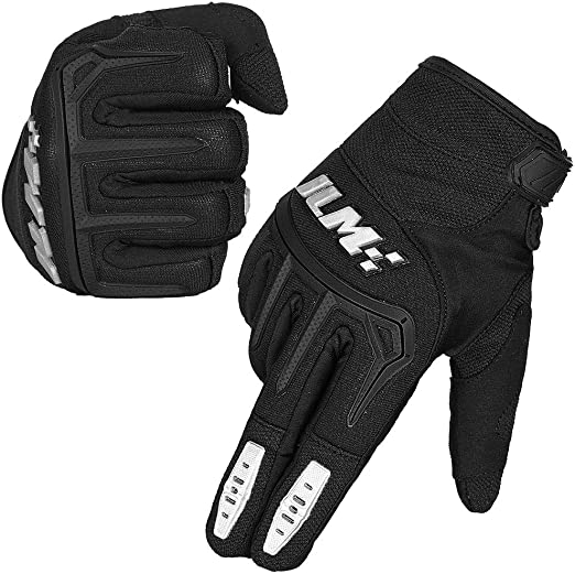 Racing 2019 Adult Dirtpaw Racing Gloves Motocross MX ATV BMX Mountain Bike Cross