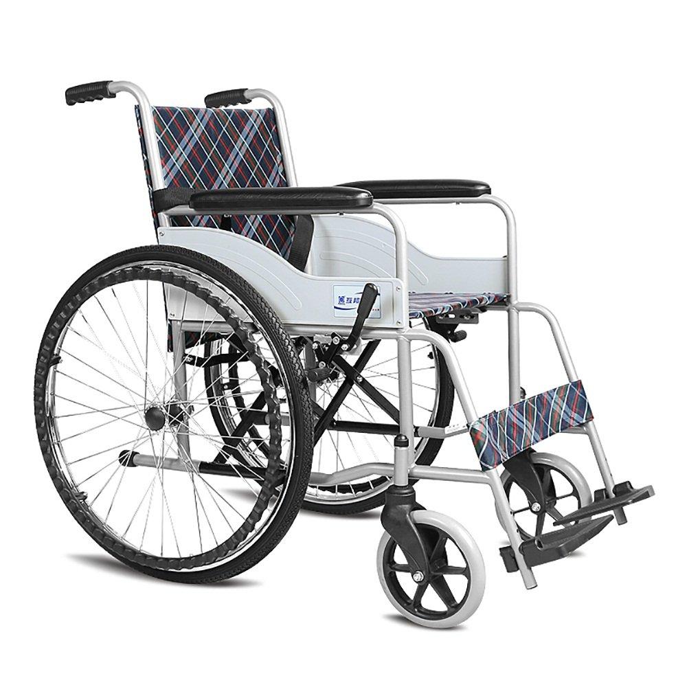 選ぶなら Lxn B07L8QNWGM 車椅子Foldableポータブル老人スクーター固定フットレストシートベルト最大ベアリング100キロサイズ:103 66.5** 66.5* 90センチメートル B07L8QNWGM, 灘区:8d46742e --- a0267596.xsph.ru