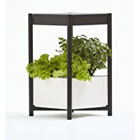 Deals on Indoor Gardening Supplies On Sale from $11.80