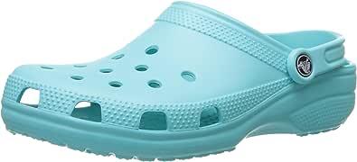 Crocs Classic, Zuecos Unisex Adulto, 51|52