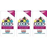 Dop - Douche Crème Douceurs d'Enfance au Parfum Haribo Dragibus 250 ml - Lot de 3