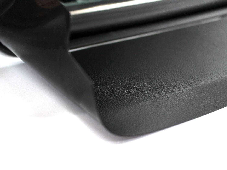 Transparent Oraguard 270 Stone Finest-Folia L024 Ladekantenschutz Lackschutzfolie inklusive Rakel /& Filz passgenauer Zuschnitt f/ür Ihr Fahrzeug Schutz Kofferraum