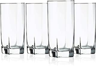 product image for Luminarc N7335 Sterling 16 Ounce Cooler Glass, Set Of 4, Clear