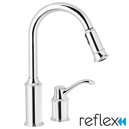 to faucet moen loose how faucets kitchen handle removal fix leaky awesome pertaining trends