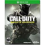 Call Of Duty Infinite Warfare - Xbox One
