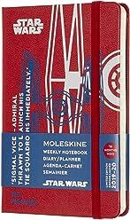 Amazon.es: Moleskine: Edición Especial Agendas